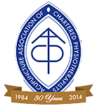 Acupuncture Association of Chartered Physiotherapists (AACP)