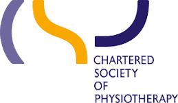 Chartered Society of Physiotherapy (CSP)