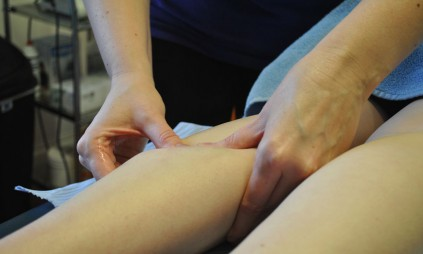 sports-injury-and-massage-clinic