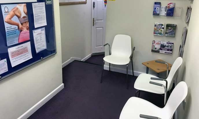 initial-assessment-at-abbey-physiotherapy