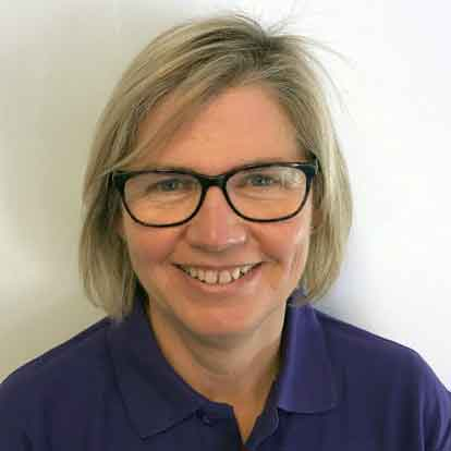 sandra jepson abbey physiotherapy physio acupuncture nuneaton bedworth hinckley coventry